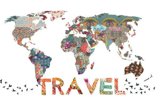 Why Do We Travel Nomadik